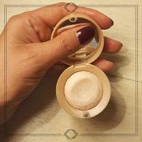 Bourjois Little Round Pot Eyeshadow uploaded by Dermatologist U.