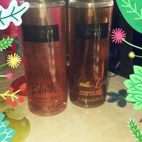 Victoria's Secret Vanilla Lace Body Mist uploaded by Julia R.