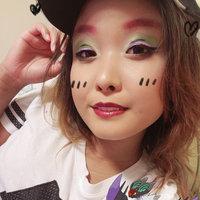 Too Faced Glitter Pop Peel-Off Eyeliner uploaded by abigail s.