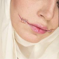 Mehron Rigid Collodion/Scarring Liquid 0.125 oz. Make-up (1 per package) uploaded by boshra n.