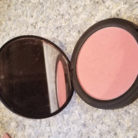 Sigma Beauty Aura Powder uploaded by minerva c.