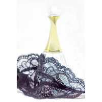 Dior J'adore Eau De Parfum uploaded by giuseppina r.