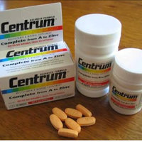 Centrum® Adults uploaded by amira m.