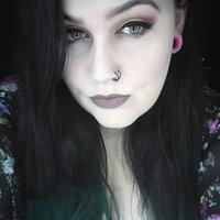 Kat Von D Lock-it Tattoo Foundation uploaded by Brandie B.