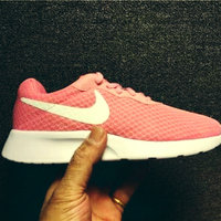 Nike uploaded by Meenakshi S.
