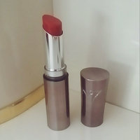 No7 Stay Perfect Lipstick uploaded by Jackeline O.