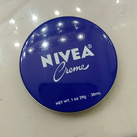 NIVEA Creme uploaded by samantha m.
