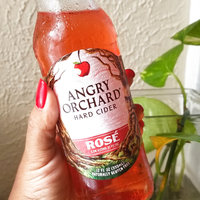 Angry Orchard Hard Cider Crisp Apple - 6 PK uploaded by sileiza o.