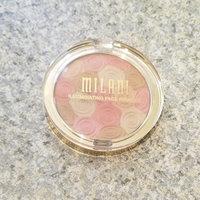 Milani Illuminating Face Powder, Beauty's Touch by Milani uploaded by minerva c.