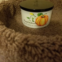 Bath & Body Works® SWEET CINNAMON PUMPKIN Home Scented Candle uploaded by Indira H.