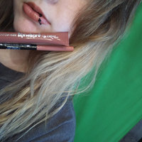 Revlon Kiss™ Plumping Lip Crème uploaded by Alyssa C.