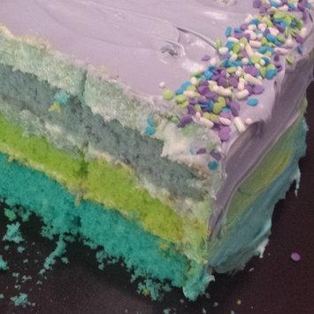 Photo of Pillsbury Moist Supreme Cake Mix Classic White uploaded by amanda t.