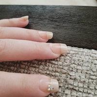 imPRESS Press-on Manicure uploaded by Christina H.