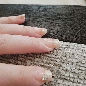 Photo of imPRESS Press-on Manicure uploaded by Christina H.