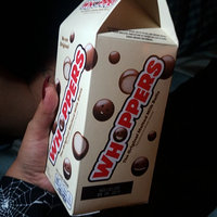 Hershey's Whoppers Malted Milk Balls uploaded by Citlalli t.