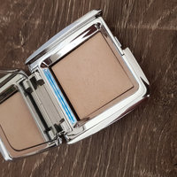 Hourglass Ambient Strobe Lighting Powder uploaded by Melissa E.
