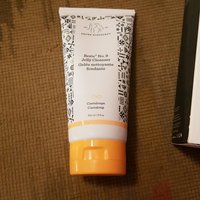 Drunk Elephant Beste No. 9 Jelly Cleanser uploaded by andrea t.
