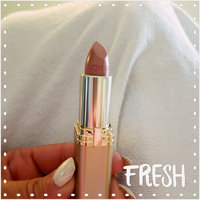 L'Oréal Paris Colour Riche® Lipcolour uploaded by Ashley L.