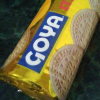 Goya® Maria Cookies uploaded by Susan C.