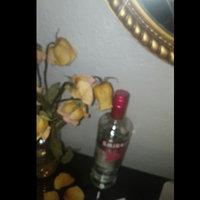 SMIRNOFF® Raspberry Vodka uploaded by Alma R.