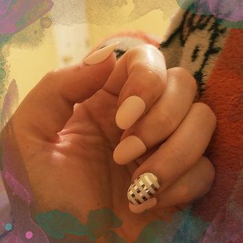 Photo of imPRESS Press-on Manicure uploaded by Ashley S.