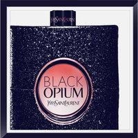 Yves Saint Laurent Black Opium Eau De Parfum Spray uploaded by Sheri P.