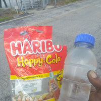 HARIBO Happy Cola Gummi Candy uploaded by nephthys p.