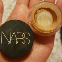 NARS Soft Matte Complete Concealer uploaded by abigail s.