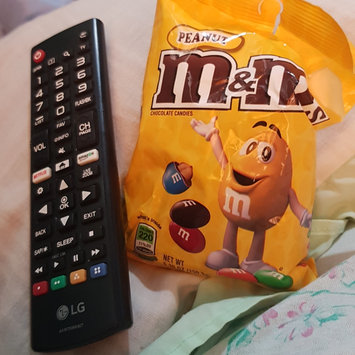 Photo of M&M'S® Peanut uploaded by Sindy R.
