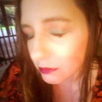 Kat Von D Lock-it Tattoo Foundation uploaded by Sarah L.