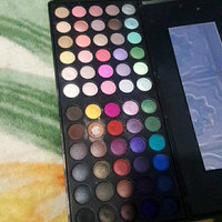 BH Cosmetics 60 Color Day & Night Eyeshadow Palette uploaded by Alyssa S.
