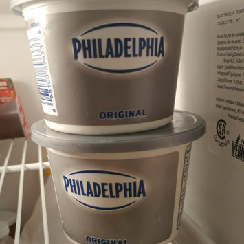 Photo of Philadelphia Cream Cheese uploaded by Erin P.