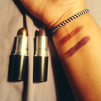 M.A.C Cosmetics Lipstick uploaded by Gayle P.
