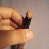 NYX Plush Gel Lipstick uploaded by Gayle P.