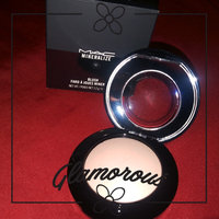 M.A.C Cosmetics Mineralize Blush uploaded by Yesenia R.