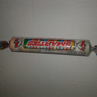 Smarties Mega Smarties Candy, 2.25 oz case of 24 uploaded by Shelby -.
