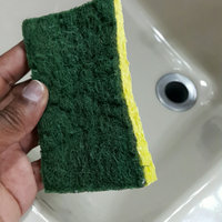 Scotch Brite Scrub Sponge Heavy Duty uploaded by Joseth C.
