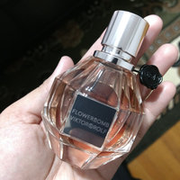 Viktor & Rolf Flowerbomb Eau De Parfum uploaded by Syeda A.