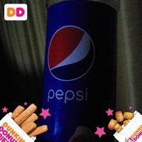 Pepsi® uploaded by Nina H.