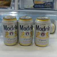 Modelo Especial uploaded by Cara G.