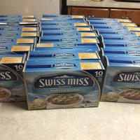 Hershey's Kisses Milk Chocolate uploaded by Francess E.