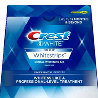 (PACK OF 6 TUBES) Crest 3D White Anti-Cavity Teeth Whitening Toothpaste. Removes Up to 90% of Surface Stains! Vibrant & Refreshing Mint Flavor! (6 Tubes, 5.5oz each Tube): Health & Personal Care uploaded by Walaa T.