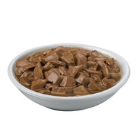 Purina Veterinary Diets Savory Select DM Dietetic Management Feline Formula Cat Food 5.5 oz. Can uploaded by Walaa T.
