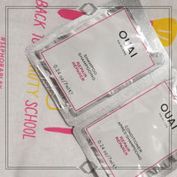 OUAI Treatment Masque uploaded by Mercedes T.