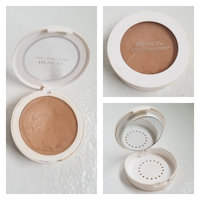 Revlon New Complexion One step Compact Makeup uploaded by Lindsey K.