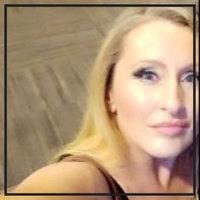 StriVectin Line BlurFector™ Instant Wrinkle Blurring Primer uploaded by Jlyne H.