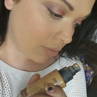Smashbox Studio Skin 15 Hour Wear Hydrating Foundation uploaded by Alayna L.