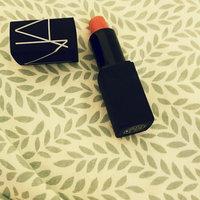 NARS Semi Matte Lipstick uploaded by Mel M.