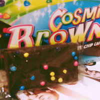Little Debbie® Cosmic Brownies With Chocolate Chip Candy uploaded by DominicEric M.