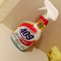Clorox 22 Oz Formula 409 All Purpose Cleaner uploaded by DominicEric M.